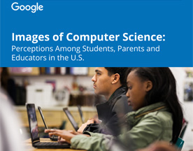 Perceptions Among Students, Parents and  Educators in the U.S.