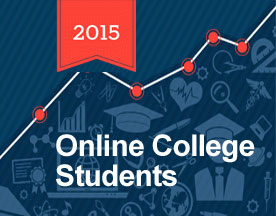 Online College Students