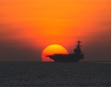 The Growing Threat to U.S. Aircraft Carriers