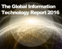 The Global Information  Technology Report 2016