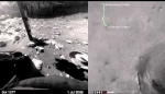 Embedded thumbnail for Watch The Opportunity Rover Run A Marathon On Mars
