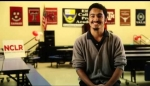 Embedded thumbnail for Investing in Latino Youth through STEM Education