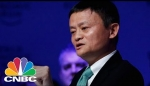 Embedded thumbnail for Jack Ma: This is what to study if you want a high-paying job in the future