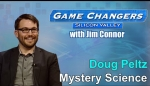 Embedded thumbnail for The Mystery in Science Education