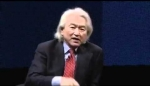 Embedded thumbnail for Dr. Michio Kaku: America Has A Secret Weapon - H-1B Visa