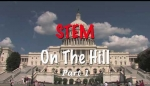 Embedded thumbnail for STEM On The Hill