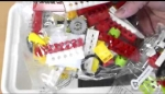 Embedded thumbnail for EdTech Unboxing Lego Education Sets for STEM