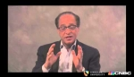 Embedded thumbnail for Ray Kurzweil - Artificial intelligence and machine understanding
