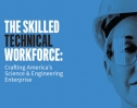 The Skilled Technical Workforce