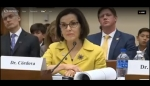 Embedded thumbnail for House Committee Hearing on Event Horizon Telescope