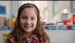 Embedded thumbnail for Microsoft's New Ad Tackles Gender Gap In STEM Fields