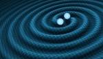 Embedded thumbnail for LIGO Detects Gravitational Waves