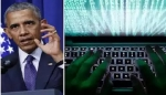 Embedded thumbnail for Sue Obama administration to block Internet grab, group urges
