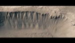 Embedded thumbnail for A Stunning Video of Mars That Took Three Months to Stitch Together-by Hand