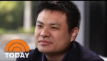 Embedded thumbnail for How A Chinese Student Allegedly Stole Duke University Tech To Create A Billion-Dollar Empire