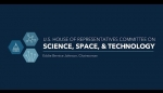Embedded thumbnail for Hearing: America in Space: Future Visions, Current Issues
