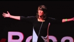 Embedded thumbnail for How to get girls to like STEM: Heidi Olinger at TEDxBocaRaton