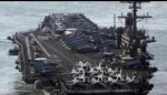 Embedded thumbnail for Tech's push back against Pentagon giving US adversaries an advantage?