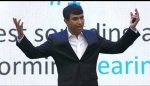 Embedded thumbnail for Livio AI Product Launch Event